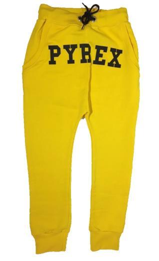 PYREX 009937