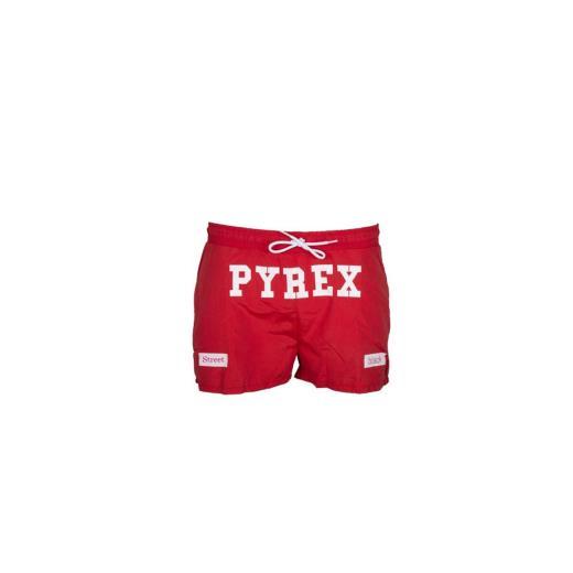 PYREX 015888