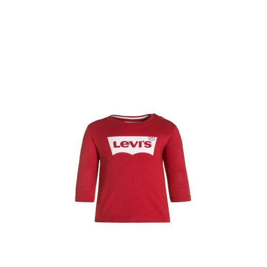 LEVIS N91003H