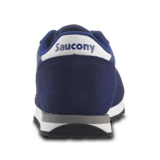 SAUCONY SC55996