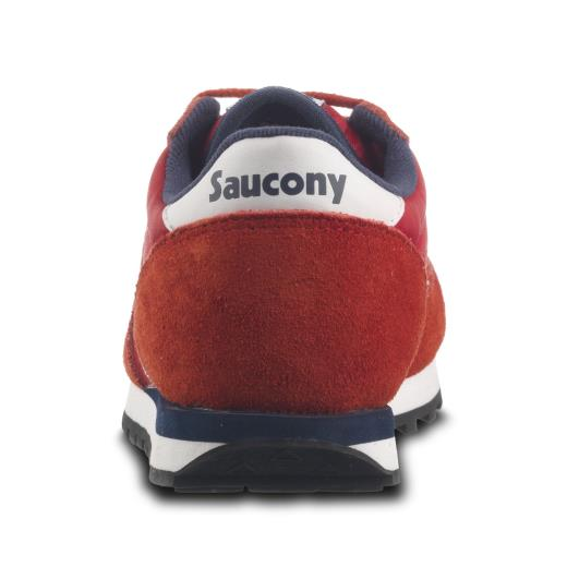 SAUCONY SC57155