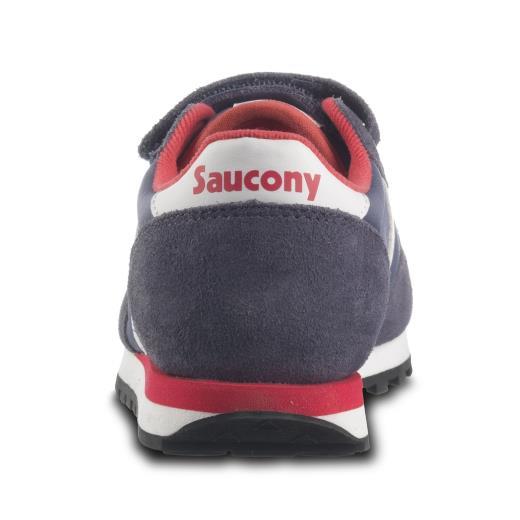 SAUCONY SC57160