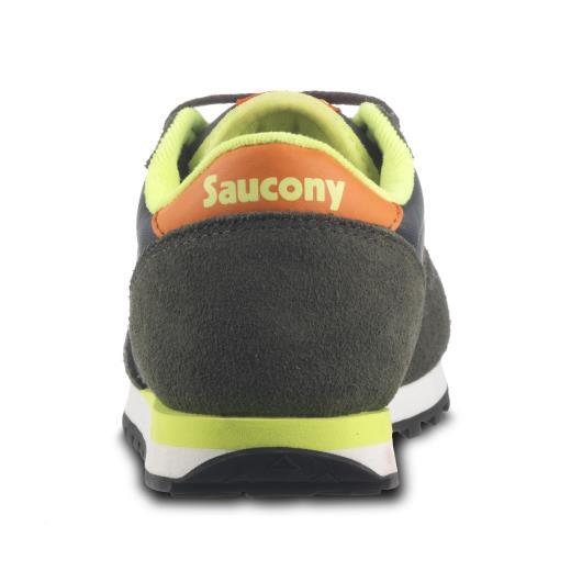 SAUCONY SC57770