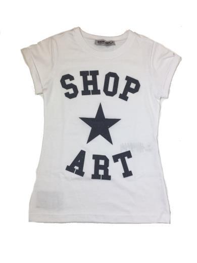 SHOP ART 009549
