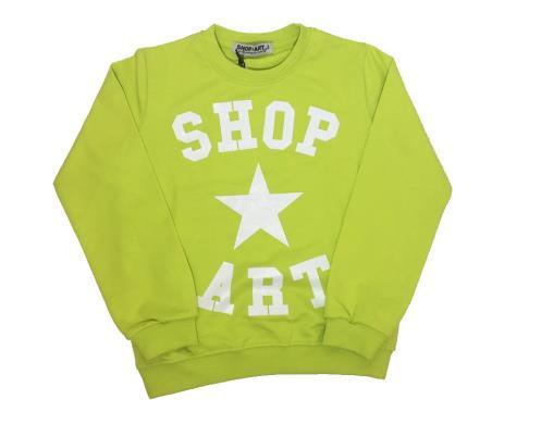 SHOP ART 009546
