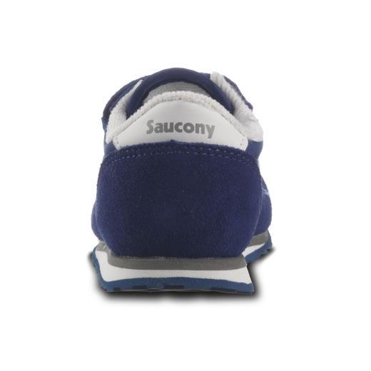 SAUCONY ST35410A