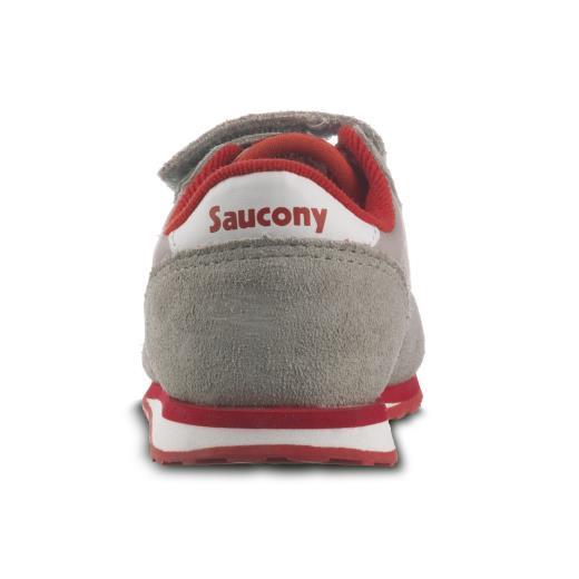 SAUCONY ST57167