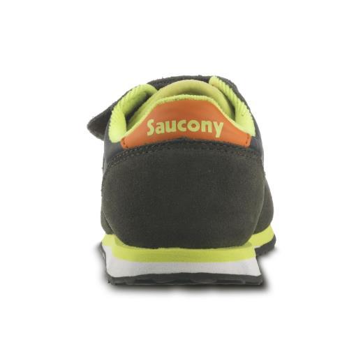 SAUCONY ST57799