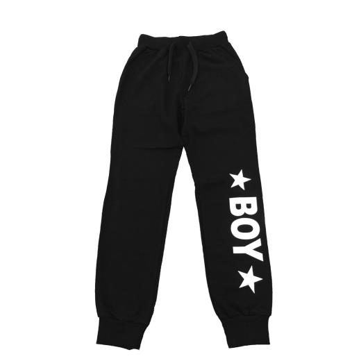BOY LONDON PFBL181101J BASIC