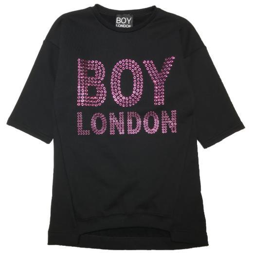 BOY LONDON VSBL183209J