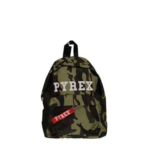 PYREX 016992