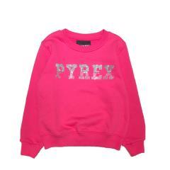 PYREX 016997