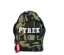 PYREX 012141