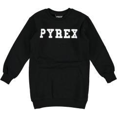 PYREX 011960