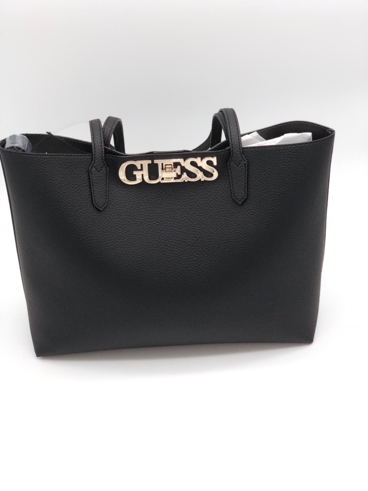 ufficiale aspetto estetico nuovi speciali GUESS Guess BORSA Borsa HWMG7301230 Hwmg7301230 HWMG7301230 ...