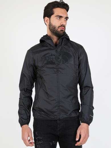 THE NORTH FACE T92WAR