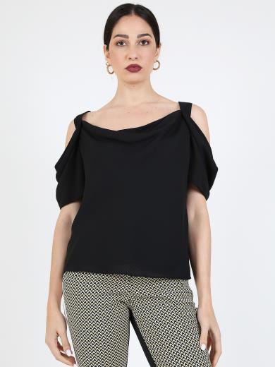 b058a0ff9d9017 Nenette abbigliamento | Pipol Shop Online | Rivenditore Autorizzato