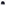 KARL LAGERFELD 805601