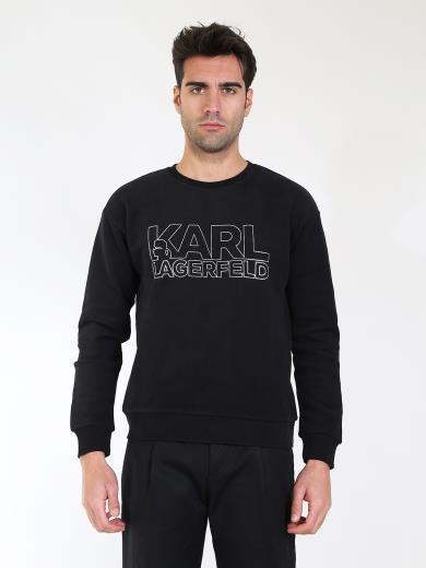 KARL LAGERFELD 705004