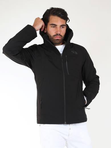 THE NORTH FACE T93RX8KX7