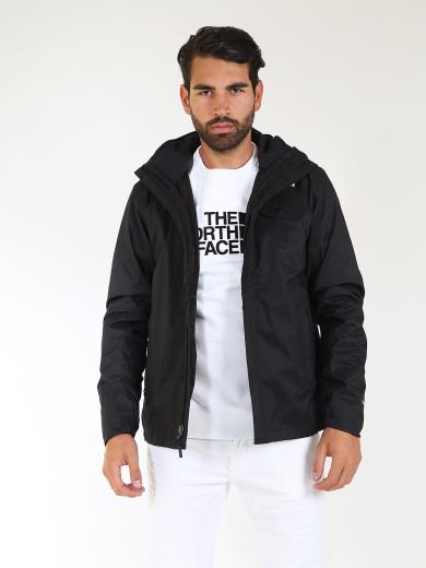 THE NORTH FACE T933ISJK3