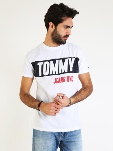 TOMMY HILFIGER 4145