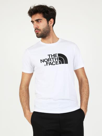 THE NORTH FACE T92TX3