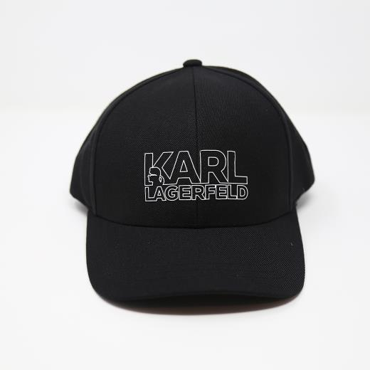 KARL LAGERFELD 805612