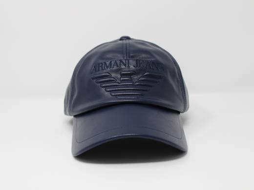 ARMANI 934095 7A937