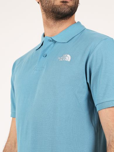 THE NORTH FACE T0CG71