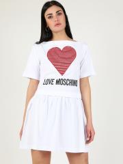 LOVE MOSCHINO W5B0001M3517