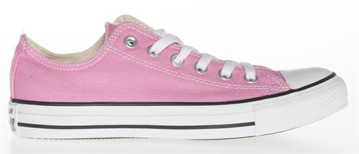 CONVERSE ALL STAR OX N