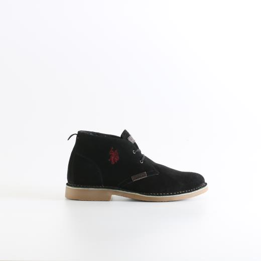 U.S. POLO ASSN. MUST3119S4/S13