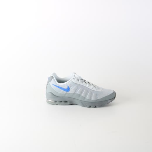 huge selection of 96b04 03b92 ... coupon code for nike 749688 011 nike 749688 011 1d9ba 5fc8e