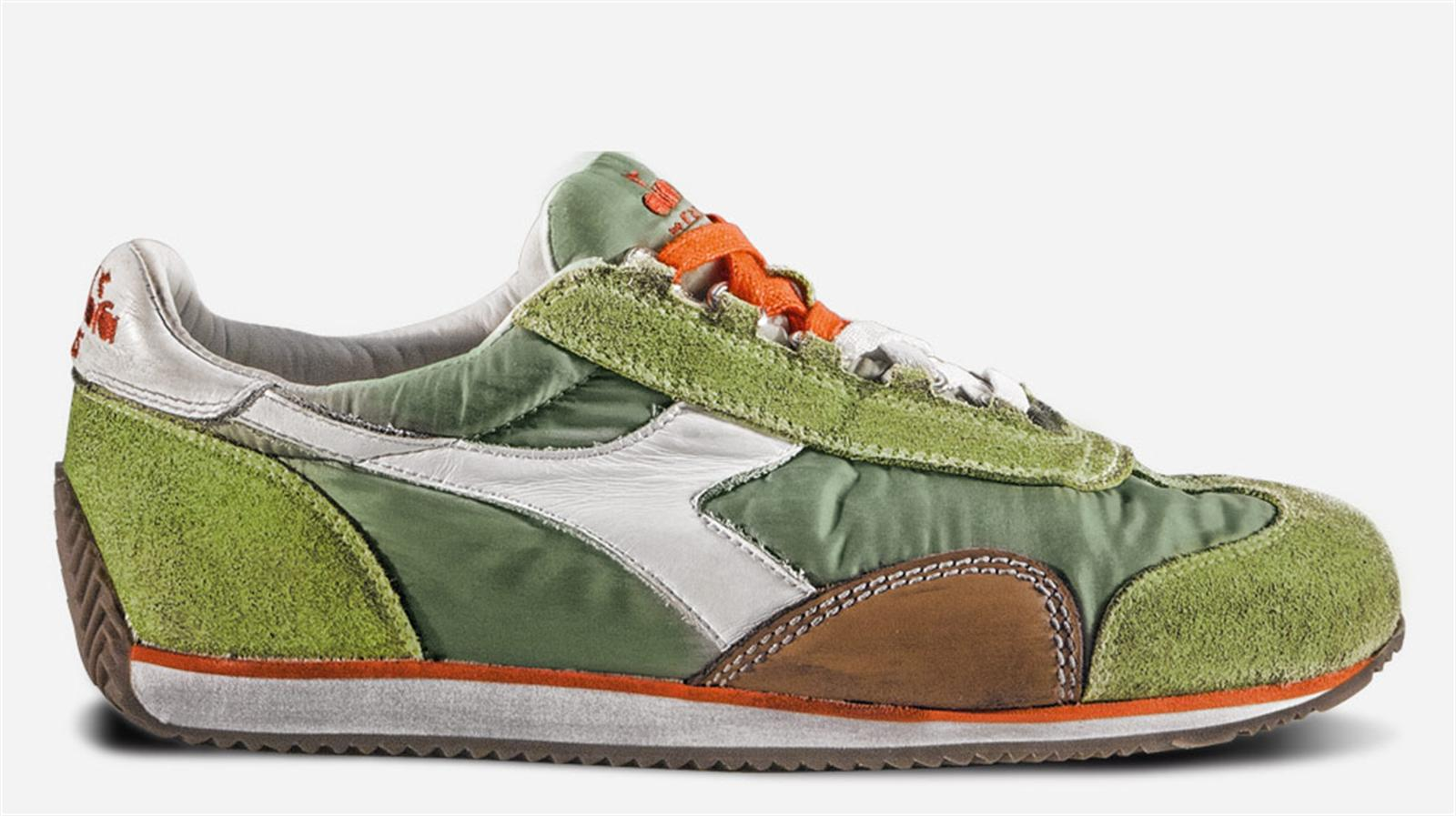 cheap for discount 780c2 8f5d7 diadora heritage 157652