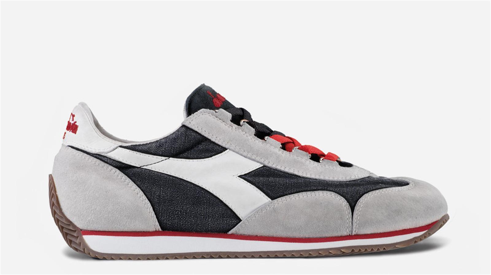 Acquistare scarpa diadora heritage Economici> OFF56% scontate