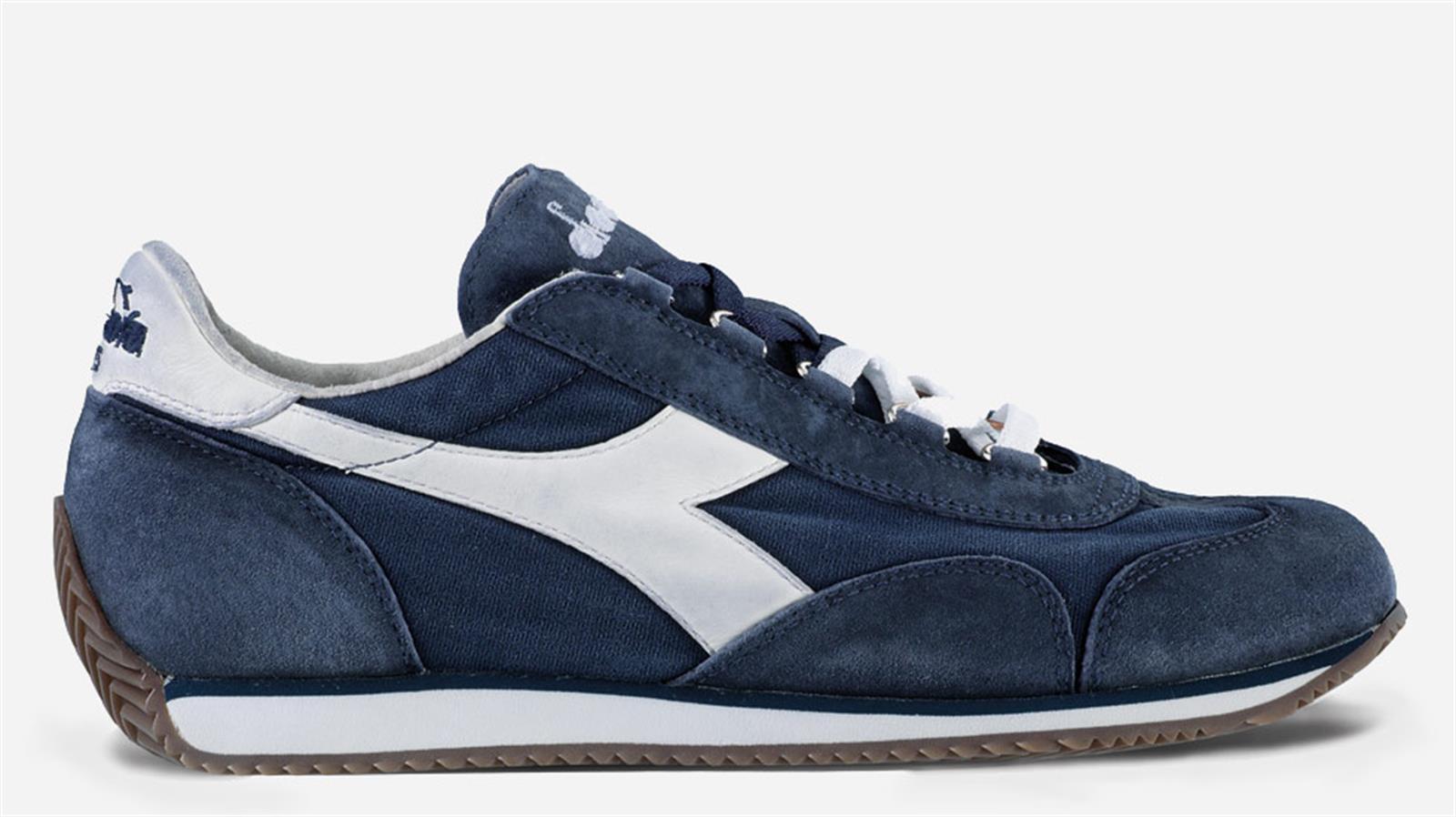 diadora scarpe heritage