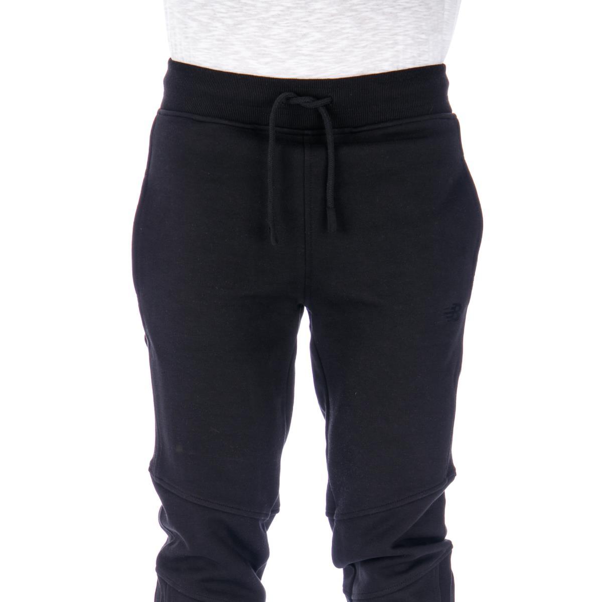 new balance pantaloni