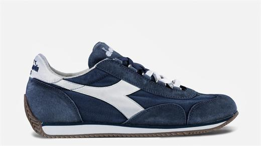 diadora heritage scarpe | Shop Online Autorizzato