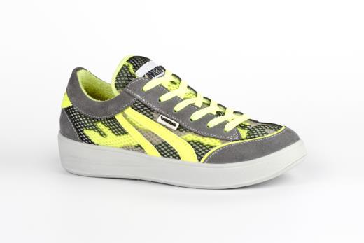 mecap scarpe  4dc3aad713a