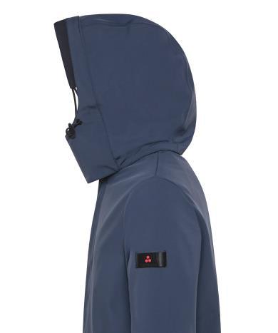 finest selection e2415 ac141 Peuterey | Shop Online L'Altro Uomo