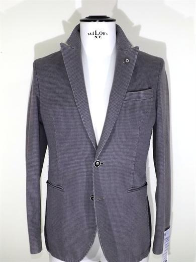 Online Shop Manuel Ritz Autorizzato giacca ggqt8wxa