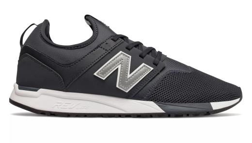 scarpe new balance uomo li