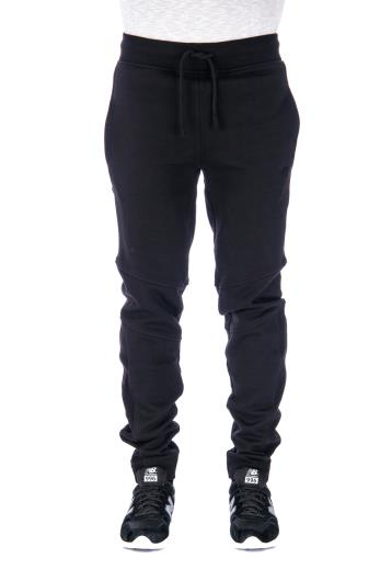 pantaloni uomo new balance