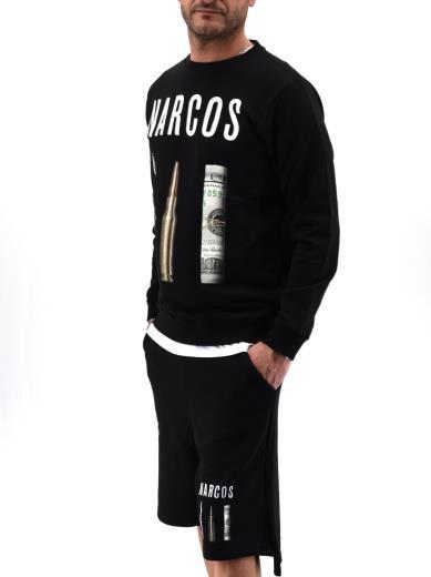 NARCOS NA28012