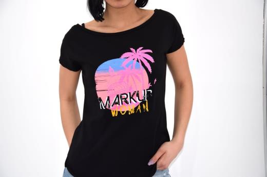 MARKUP MW56310