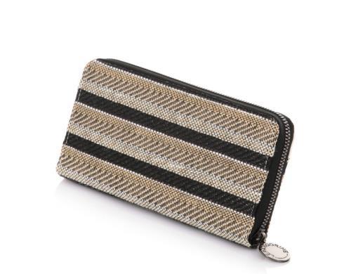 LE PANDORINE wallet classic sinceri