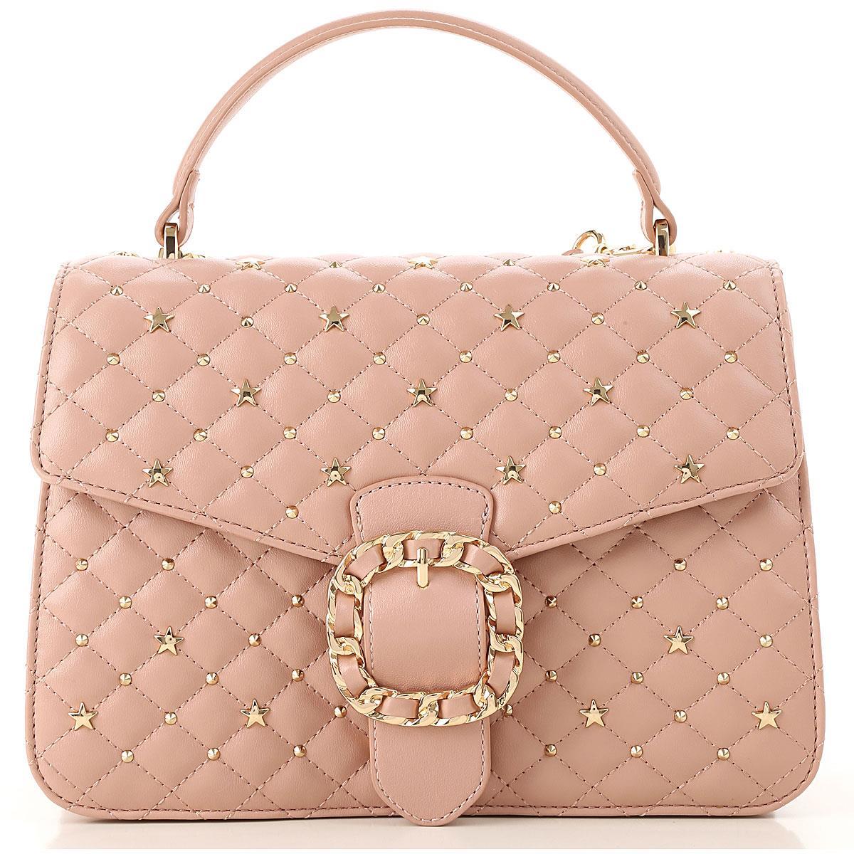 liu-jo-handbag ljohand-a19066e0002-large-1.jpg 8f9646624d8