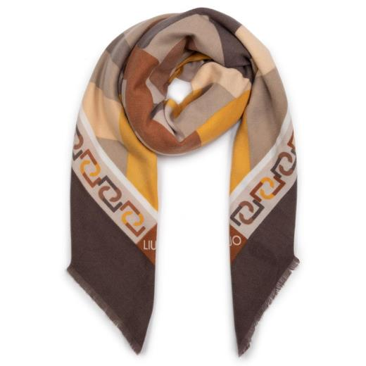 the latest ce580 ee684 sciarpe e foulard