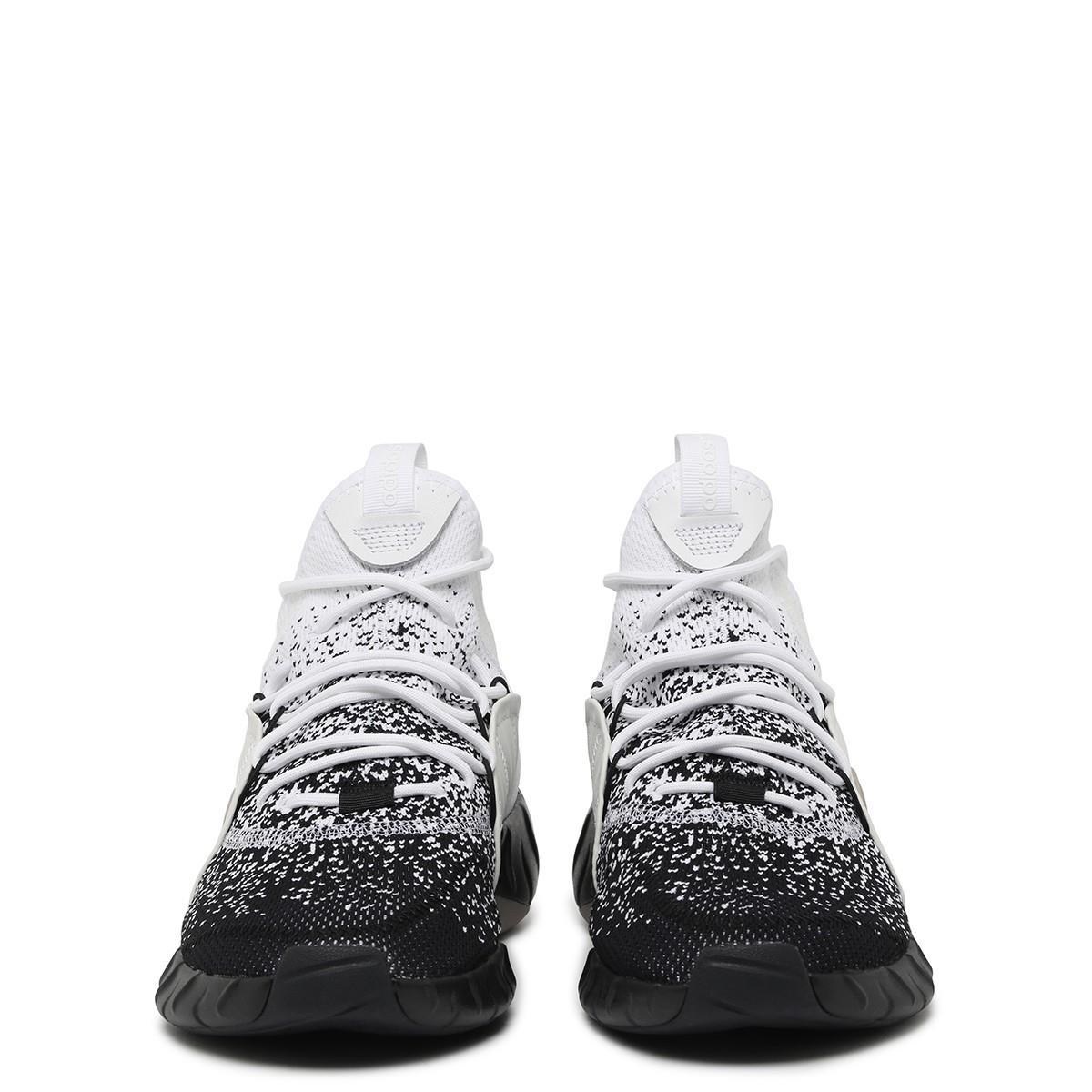scarpe adidas tubular rise
